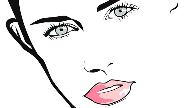 Miley Cyrus – Minimalist