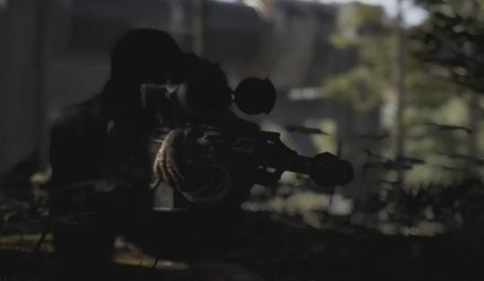 Ghost-Recon-Wildlands2